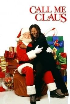 Ver película En busca de Santa Claus
