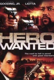 Hero Wanted on-line gratuito