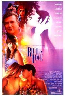 Ver película En busca del amor