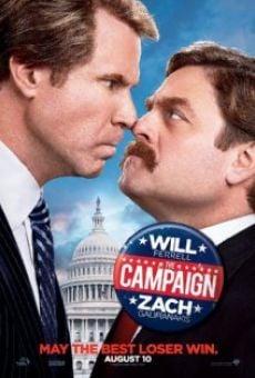 The Campaign gratis