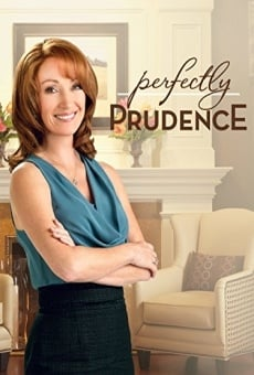 Perfectly Prudence gratis