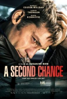 Ver película En chance til