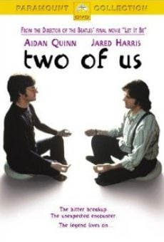 Two of Us en ligne gratuit