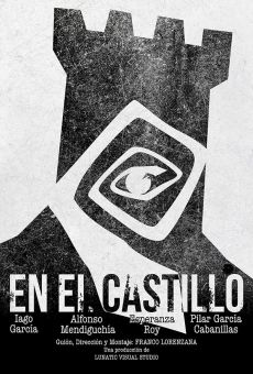 En el castillo on-line gratuito