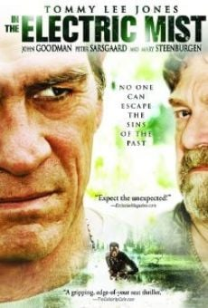Ver película En el centro de la tormenta
