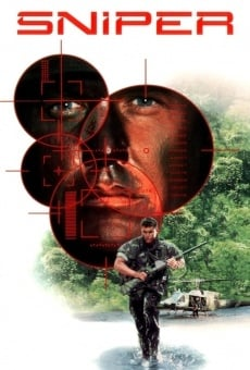 Ver película En el corazón de la jungla