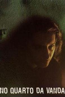 Ver película En el cuarto de Vanda