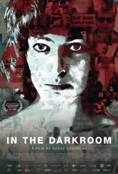 In the Dark Room on-line gratuito