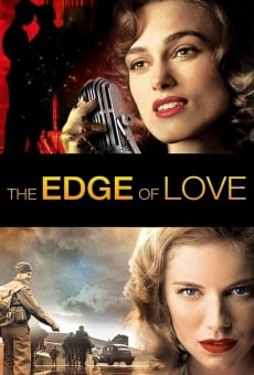 The Edge of Love en ligne gratuit