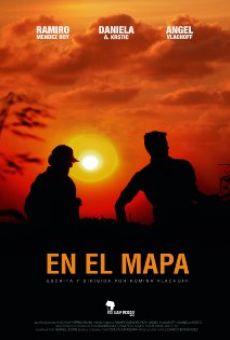 Watch En El Mapa online stream
