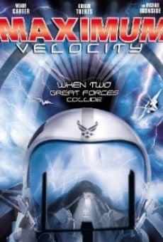 Maximum Velocity gratis