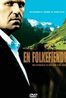 En folkefiende online streaming