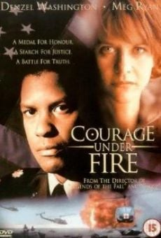 Courage Under Fire gratis