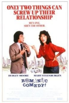Romantic Comedy! gratis