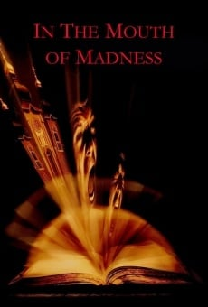 In the Mouth of Madness on-line gratuito