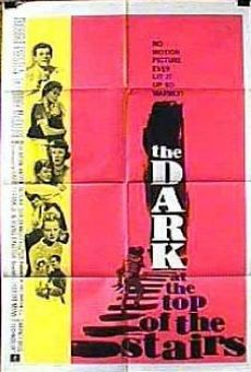 The Dark at the Top of the Stairs en ligne gratuit