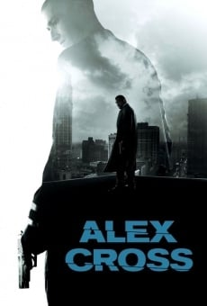 Alex Cross gratis