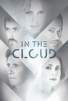 In the Cloud online free