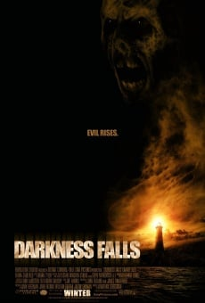 Darkness Falls on-line gratuito