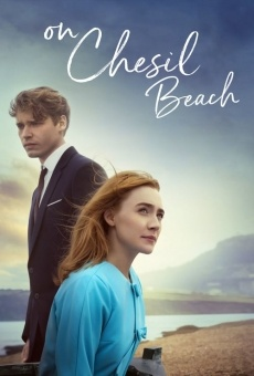 On Chesil Beach on-line gratuito