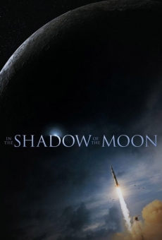 In the Shadow of the Moon gratis
