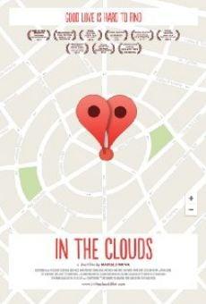 En las nubes on-line gratuito