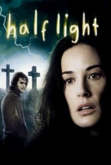 Half Light on-line gratuito