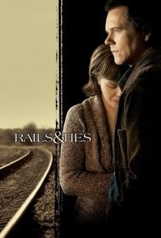 Rails & Ties online