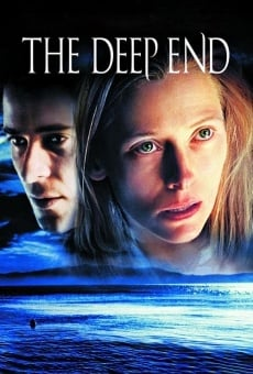 The Deep End online