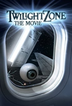 twilight zone the movie 1983 watch movie online