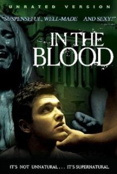 In the Blood en ligne gratuit