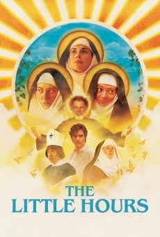 The Little Hours online kostenlos