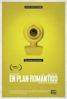 En plan romántico en ligne gratuit