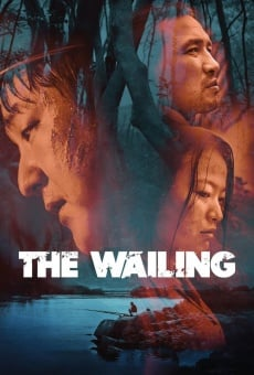The Wailing on-line gratuito