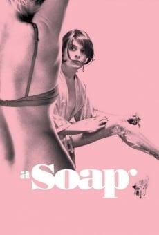 Soap en ligne gratuit