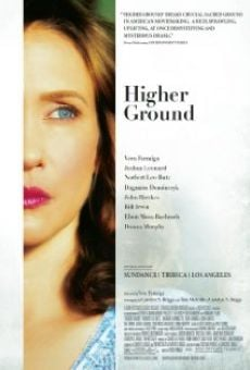 Higher Ground en ligne gratuit