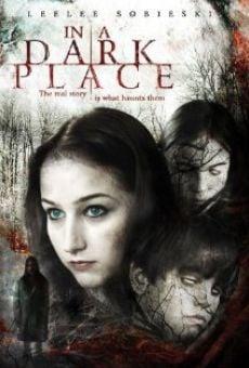 Ver película En un lugar oscuro