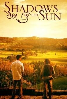Ver película En un rincón de la Toscana