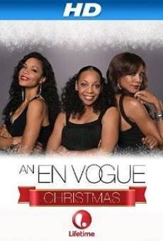 En Vogue Christmas