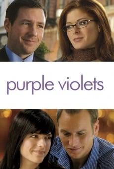 Ver película Enamorada de mi ex