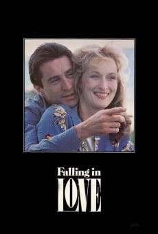 Ver película Enamorarse