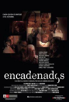 Watch Encadenados online stream