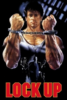 Lock Up gratis