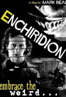 Ver película Enchiridion