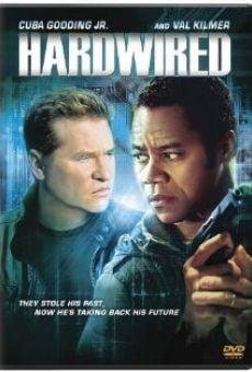Hardwired gratis