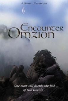 Encounter: Omzion online