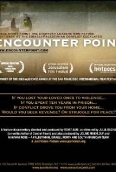 Encounter Point en ligne gratuit