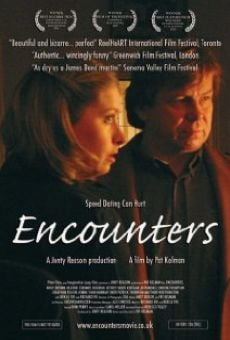 Encounters on-line gratuito