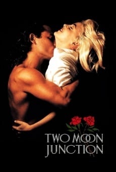 Two Moon Junction (1988) - Film en Français - Cast et ...