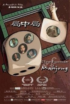 Ver película Encuentro cercano de Mahjong